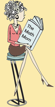 The Math Mom